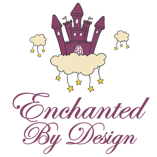 Enchanted By Design